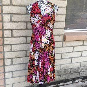 Jones New York dress